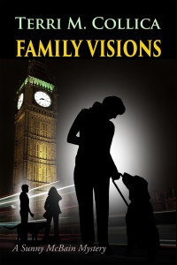 FamilyVisions_ebookcover